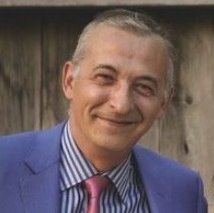 Razvan Sima