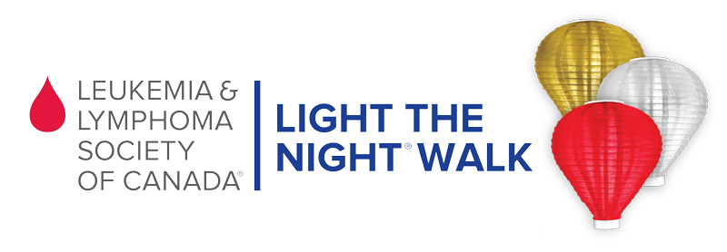 LLSC-Light The night 2018
