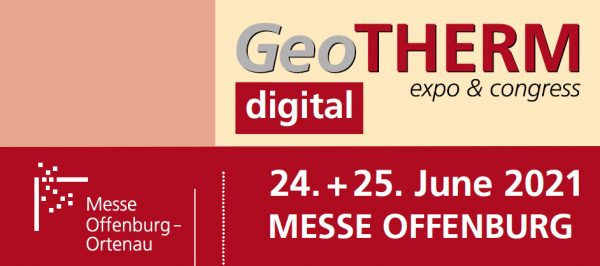 geoTHERM2021
