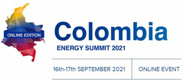 INVR Colombia 2021